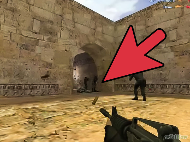 728px-Beat-Everyone-on-Counter-Strike-1.6-Step-2-Version-3